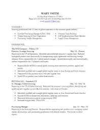 About Resume Writing Can I Find Someone To Write A Book Report For Me An Essay On