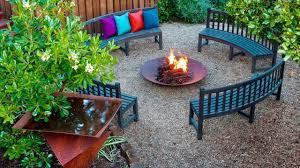 gallery of garden design idea landscape exclusive ideas budget