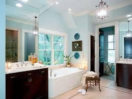 Best 20 Light Blue Bathrooms by 20 Best Blue Bathroom Images On Pinterest Bathroom Ideas Master