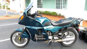 bmw k1100lt u0026 k1100rs complete workshop service repair