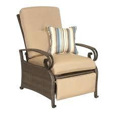 Lazy Boy Patio Furniture Cushions La Z Boy Outdoor Cushions Lazy Boy Outdoor Furniture Replacement