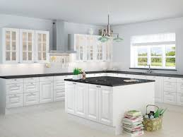 english style kitchen decor french country pendant lighting