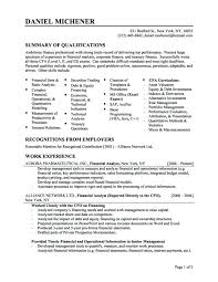 simple resume exles skills section skills to include on resume cliffordsphotography com