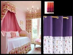 Boys Room Curtains Childrens Room Curtains Ideas Girls U0026 Boys Bedroom Curtains
