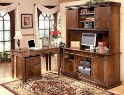 Maple Desks Home Office Mahogany Office Desk Oak Study Furniture Maple Desks Home With