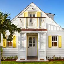 for sale sunny harbour island bahamas retreat coastal living