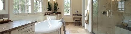 Remodeling Orange County Ca Kitchen Remodeling Orange County Home U0026 Bathroom Remodel Ca