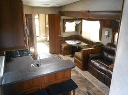 Crusader Fifth Wheel Floor Plans by 2014 Prime Time Crusader 335bhs Fifth Wheel Lexington Ky