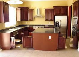 yellow and brown kitchen ideas beautiful yellow and brown kitchen interior designs home decor buzz