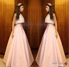 online get cheap junior special occasion dresses aliexpress com