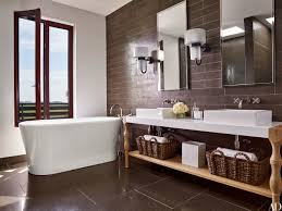 Interior Design Tips For Your Home Interior Design And Decoration Tips For Your Home U2013 Philippine