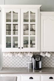 how to paint kitchen cabinets farmhouse style how to foolproof farmhouse paint colors cotton stem