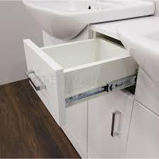 Corner Vanity Units With Basin Home Decor Corner Vanity Units With Basin Grey Bathroom Wall