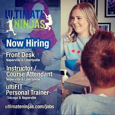 Front Desk Jobs Hiring by Week Of Welcome Student Life Lake Forest College