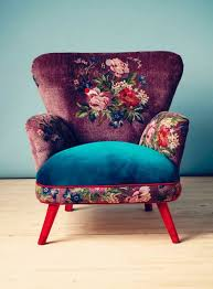 Bright Armchair Best 25 Velvet Armchair Ideas On Pinterest Velvet Chairs Pink