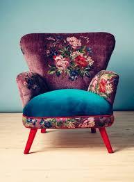 Blue Velvet Accent Chair Best 25 Velvet Armchair Ideas On Armchairs Blue