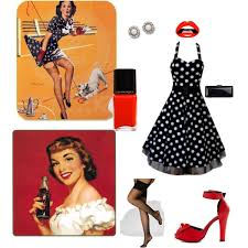pin up girl costume 40s pin up girl costumes