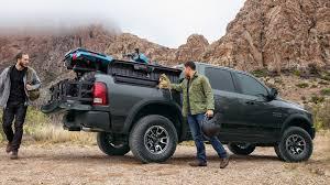 jeep chrysler consumers digest best buy blog post list huntington jeep