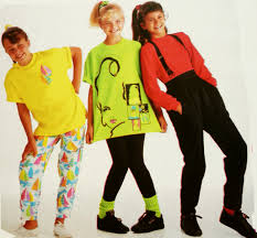 80 u0027s to wear to theme parties or halloween night
