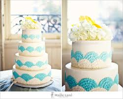 wedding cake no fondant wedding cakes not using fondant
