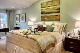 Ryland Homes Design Center East Dundee by Ryland Homes Baltimore Community List New Homes Guide