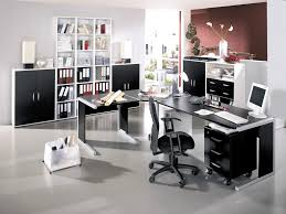 brilliant 90 home office unit design decoration of home peninsula