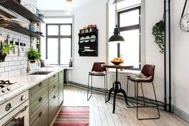 eat in kitchen decorating ideas what is an eat in kitchen best eat in kitchen ideas on breakfast