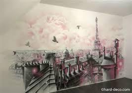 graffiti chambre charming decoration chambre garcon ado 4 chambre fille chambre de