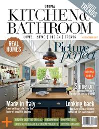 utopia kitchen u0026 bathroom magazine home facebook