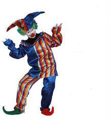 Mens Clown Halloween Costumes Cheap Mens Clown Pants Aliexpress Alibaba Group