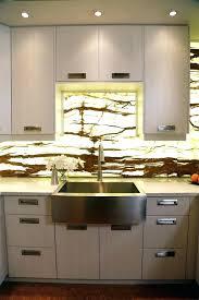 peinture pour element de cuisine bricorama meuble cuisine bricorama cuisine equipee cuisine bricorama