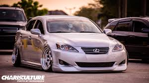 lexus is 250 for sale by owner ezwider u0027s build page 5 clublexus lexus forum discussion