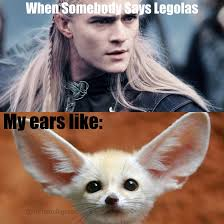 Legolas Memes - legolas meme lord of the rings by nonamgeladze on deviantart