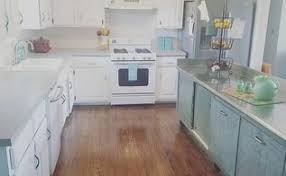 Kitchen Cabinet History Remodeling A 1980s Kitchen On A Budget Hometalk