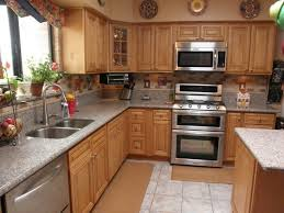 New Cabinets For Kitchen by New Cabinets For Any Change U2013 Lyhc Wood