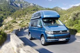 volkswagen westfalia camper 5 cool campers you u0027ll wish you could buy in the u s curbed