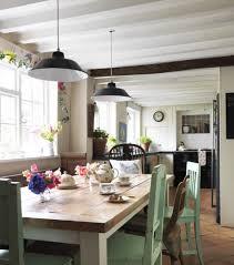 eclectic kitchen decor cowboysr us