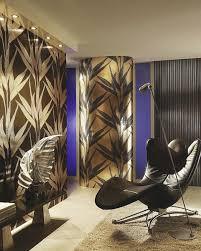 wand modern tapezieren ideen schones wand modern köstlich wand tapezieren ideen wohndesign