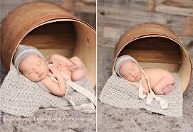 newborn photography utah newborn baby n st george utah southern utah newborn photographer