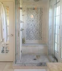 bathroom shower designs modern ideas bathroom shower tile designs charming 17 best ideas