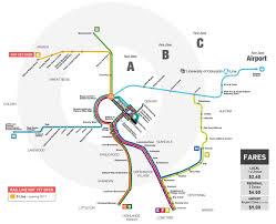 Bartow County Tax Maps Marta Map Train Baltimore On Map
