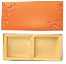 indian wedding mithai boxes designer indian sweet boxes