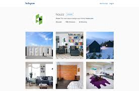 Home Interior Design Instagram 5 Amazing Interior Design Instagram Accounts You Should Follow