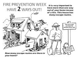 virginia wildfire information and prevention fall is here and