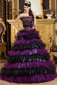 shop ball gowns formal dresses sarasota florida fl kevinsprom com