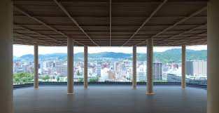 architecture from japan archdaily