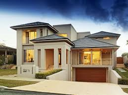 Home Designer How To Be The Smart Amateur Virtual Home Designers Victoria