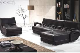 Futura Leather Sofa Page 16 Of Perfect Tags Futura Leather Sofa Real Leather Sofas