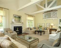 hampton style family room hamptons style living room the