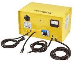low prices on forklift parts new batteries u0026 reconditioned